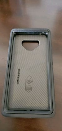 Otter box phone case w/out belt clip. Case only. Samsung galaxy note9