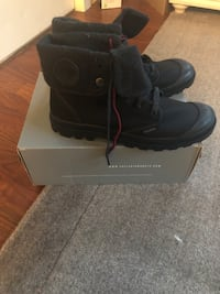 Brand new shoes from Buckle sz 13 West Allis, 53219