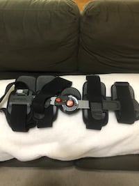 Brand new Knee Brace for sale Brampton, L6S 1T2