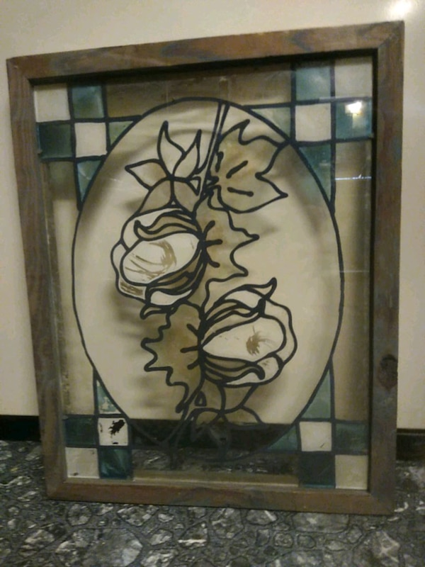 Stained glass cotton art dbd43ef8-12ee-4316-962f-d7c9ba87256c
