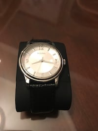 BULOVA wrist watch Lakewood, 90715