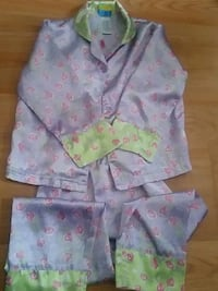 Pjs size 3t Rochester, 14616