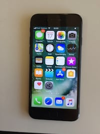 İphone 7 (32 gb, mat siyah) Ergene, 59930