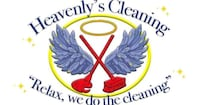 Home cleaning Old Town Manassas