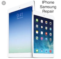Phone battery repair Toronto