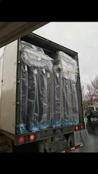 BRAND NEW MATTRESSES!!! Gastonia