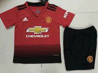 Manchester United size 9-10 years Aventura, 33180