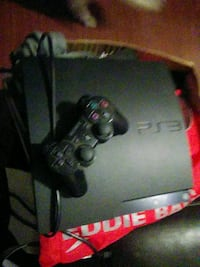 PlayStation 3 Suitland-Silver Hill, 20746