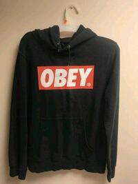 Obey sweater St. Catharines, L2S 3R7