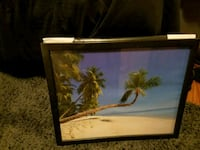 island picture frame Houston, 77089