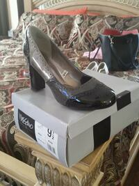 Very cute Three Tone color heels Capitol Heights, 20743