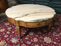 Retro Vintage coffee tables TORONTO