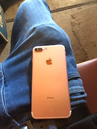 iPhone 7 Plus  Reno, 89521