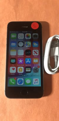iPhone 5s/AT&T/16GB  Middletown, 10940