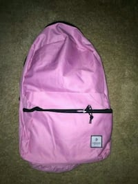 Nwt backpack Greensboro, 27455