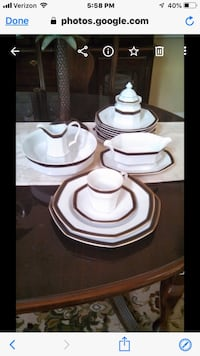 white ceramic dinnerware set screenshot 1223 mi