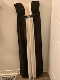 Dress for sale Kitchener, N2N 3G3