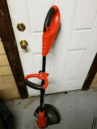 Black and Decker Battery powered Weed Eater  Massillon, 44646