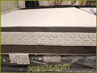 50%-70% off Brand New Mattress Sets! Take one home today for $50 down ASHBURN