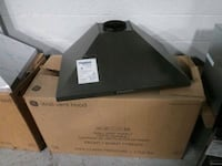 Ge wall vent hood Dearborn, 48124