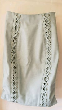 House of CB / Toriola Pencil Skirt / Size S North Vancouver
