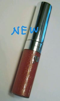 New Lancome Lip Gloss, Fizzy Rosie 222 McLean