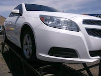 2008 IMPALA / Only $300 Down!! Chandler
