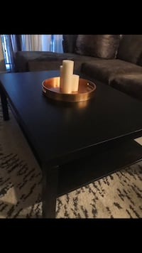 Coffee table  Stamford, 06902