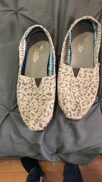Women's Toms Greenville, 29611