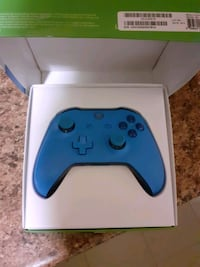 Xbox one controller  Toronto, M3N 2P7