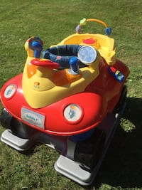 baby chair good condition Bay Shore, 11706