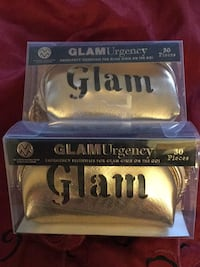 Glam Urgency 30 pieces  Coon Rapids, 55433