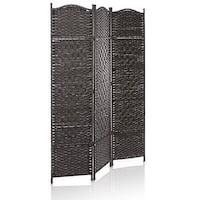 (NEW) ROOM PRIVACY DIVIDER 2 SET