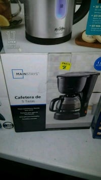 Coffee pot  Julian, 27283