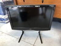 "25"" TV with Built In DVD Rotonda West, 33947"