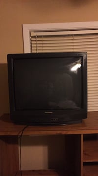 "Panasonic 27"" Television TV Knoxville, 37902"