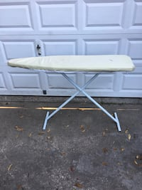 Ironing board Charleston, 29407