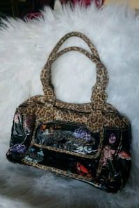 Ed Hardy by Christian Audigier Howell, 48843