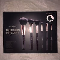 Profusion Professional Brush Vault Set Calgary, T3J 4N9