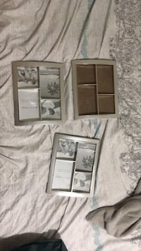 Picture frames  Syracuse, 84075