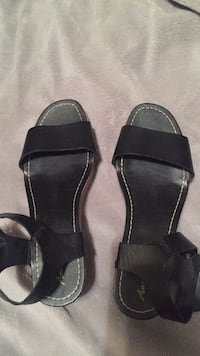 American Eagle size 6.5 Griffin, 30223