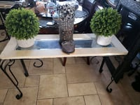 **Set of 4 Coffee tables** Los Angeles, 91345