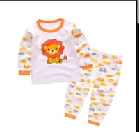 24 months baby suit brand new with tag Brampton, L6S