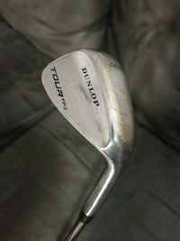 white and gray golf club Sunnyvale, 94087