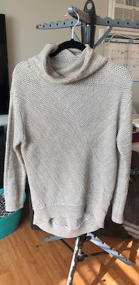 Women's high quality Bylyse designer knit top 3489 km