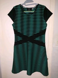 Dress Port Richey, 34668