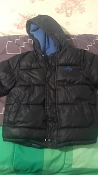 Old navy toddler jacket size 3t Toronto, M6E 4A3