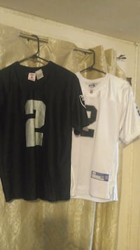 Raiders Jersey s Riverside, 92504