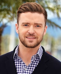 2 x Justin Timberlake tix for sale for November 8th concert  3732 km