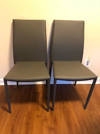 4 dining chairs for sale Washington, 20001